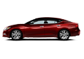 New Nissan Maxima in Salisbury