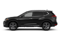 New Nissan Rogue in Salisbury
